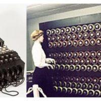 Turing y la inteligencia de lo no computable