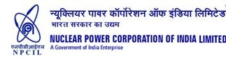 NPCIL ET Admit Card 2015