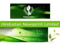 HNL 107 Trade Apprentice Recruitment 2015