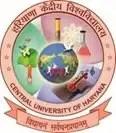 CUH 143 Teaching Vacancy 2015