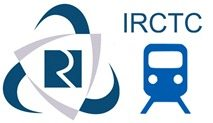 IRCTC Manager Vacancy 2015