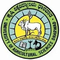 UAS Dharwad Computer Operator Recruitment