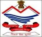 Uttarakhand Police Recruitment 2016