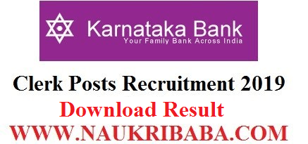 KARNATAKA-BANK-CLERK-POST-recruitment-vacancy-2019-1