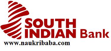 SIB Bihar