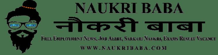 Naukri-Baba-Logo-top
