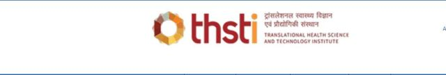 Total 29 Posts Vacancies for Senior Manager including different other Posts in THSTI ;Still Date-08/04/2020