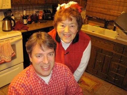 work-websites-nault-people-nault-2011_newyearsday_mom&me