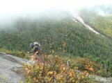 work-websites-nault-people-nault-2012_ADK_using cables 2_Sept 15