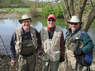work-websites-nault-people-nault-2012_fishing cayuta creek_April 30