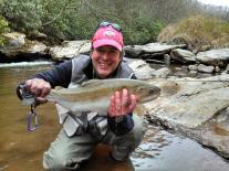work-websites-nault-people-nault-2014_Big Rainbow_Horse Creek VA_April 18