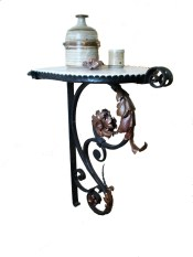 console-table-with-marble-2-white-back