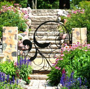 evers-gate-inside