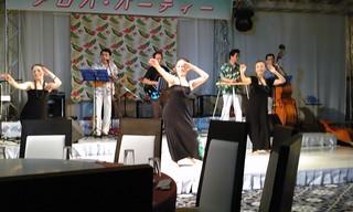 十日町アロハパーティー.jpg
