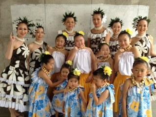港北祭り2012.JPG