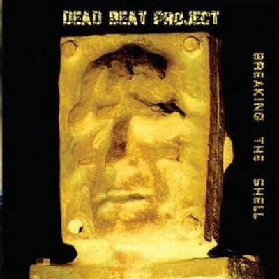 DEAD BEAT PROJECT Atmosphrique Intimiste Royaume Uni
