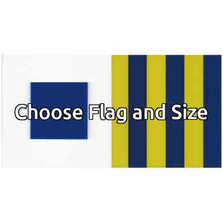 Choose Code Flag