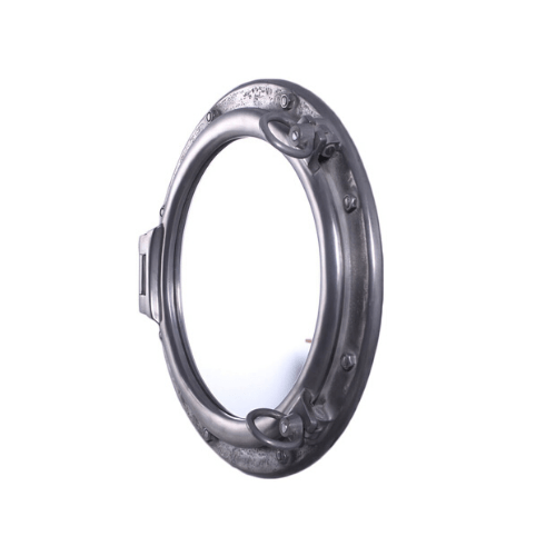 Replica Portholes & Mirrors