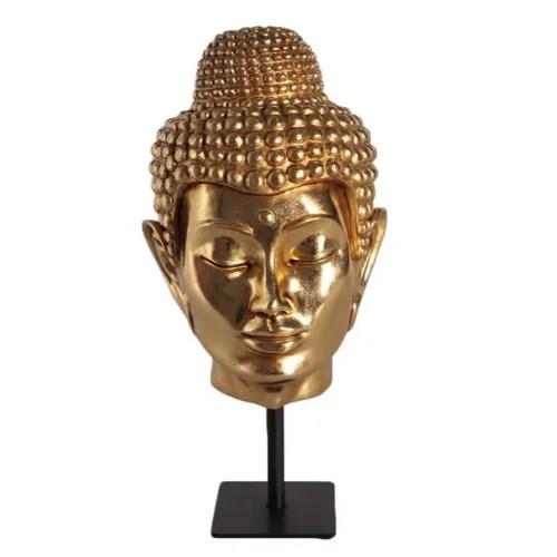 Zen Asian