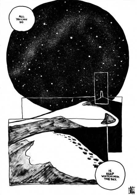 Stars Pg. 6