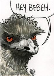 EmuWeb
