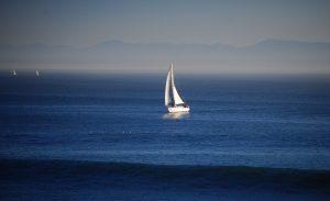 réussir sa croisière bateau voilier voile moteur vacances