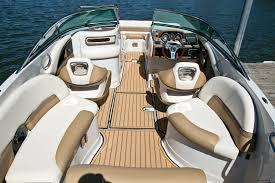 nettoyer son bateau preparer son bateau pour lété