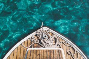 trucs et astuces bateau