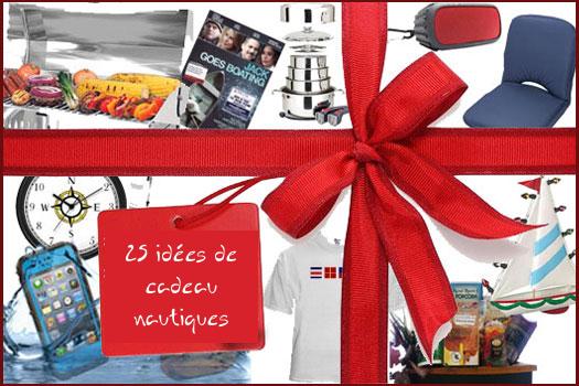 Idée Gros Cadeau 20 Ans Homme.25 Idées De Cadeau Pour Un Passionné De La Mer Et Des Bateaux