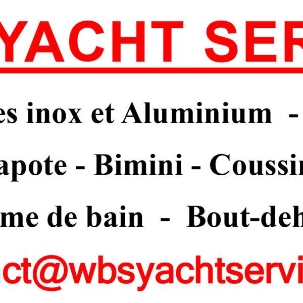 logo WBS Français