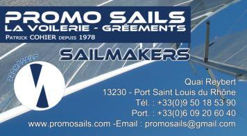 promosails