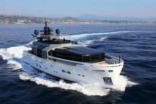a100-tutti-i-dettagli-del-nuovo-arcadia-superyacht_25803