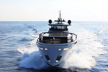 a100-tutti-i-dettagli-del-nuovo-arcadia-superyacht_25804
