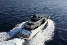 a100-tutti-i-dettagli-del-nuovo-arcadia-superyacht_25807