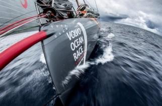 La Volvo Ocean Race se repotencia para la próxima década