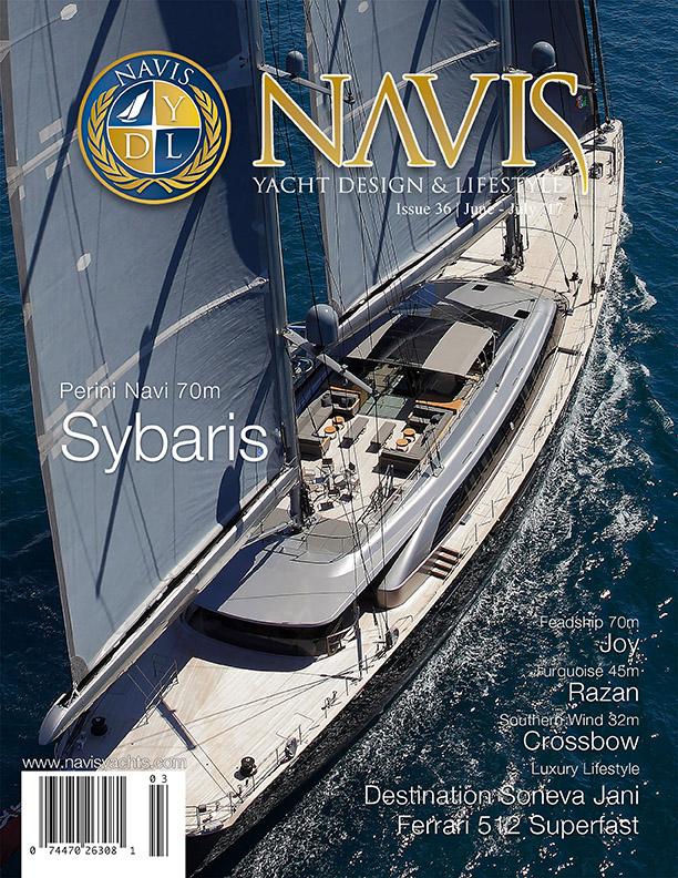 navisyachts #36