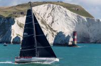 Rolex Fastnet Race: Deseo de ganar