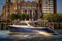 Zeelander Z55 Sport Cruiser