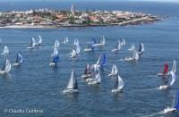 Gran Final del Circuito Atlantico Sur 2018