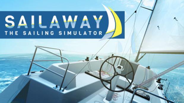 The Sailing Simulator , disponible