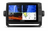 Garmin ECHOMAP Plus con WiFi
