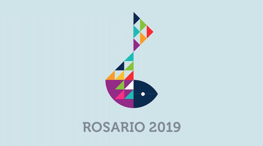 Rosario, sede de Juegos Suramericanos de Playa 2019