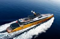 Dynamiq Yachts GTT 165