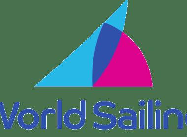Los regatistas olímpicos se rebelan ante la World Sailing
