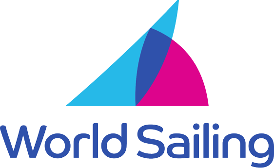 Los regatistas olímpicos se rebelan ante la World Sailing