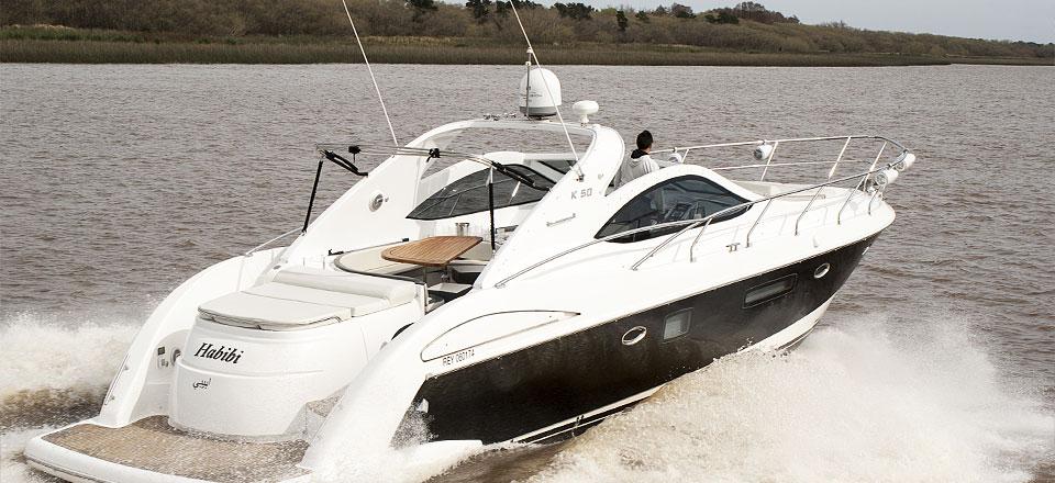 Barcos , lo que hay saber antes de comprar.