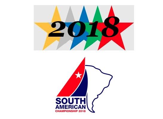 49 ° Campeonato Sudamericano de Star Class