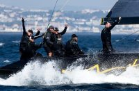 RC44 WORLD CHAMPIONSHIP