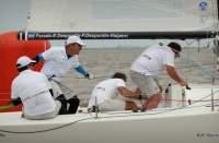 Campeonato Argentino Clase J70