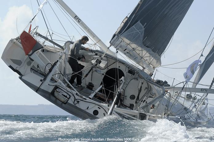 Bermudas 1000 Race